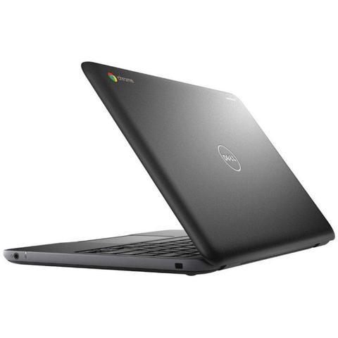 Imagem de Notebook Dell Inspiron I5575 2.2GHZ-8GBRam-1TBHD 15.6