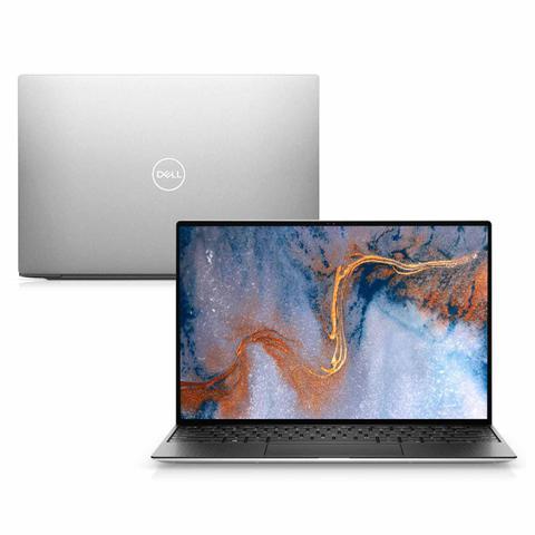 Imagem de Notebook Dell Xps 9300 I7 10 Gen 16gb 1tb Ssd 13 Polegadas Windows 10