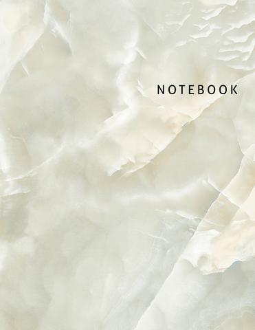Imagem de Notebook