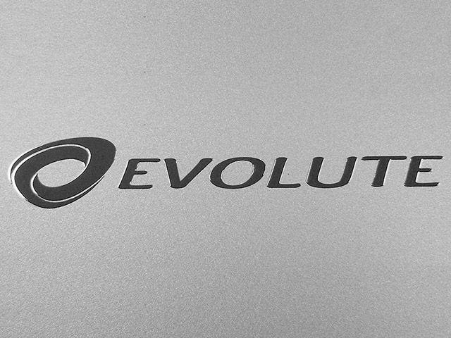 Imagem de Notebook Evolute SFX-65B c/ Intel Core i5