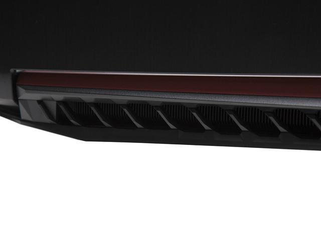 Imagem de Notebook Gamer Acer Aspire Nitro 5 Intel Core i5