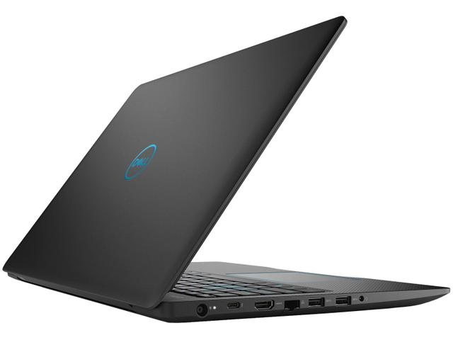 Imagem de Notebook Gamer Dell G3-3579-A10P Intel Core i5HQ