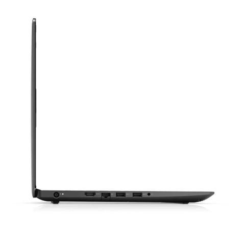 Imagem de Notebook Gamer Dell G3-3579-A30F 8ª Geração Intel Core i7 16GB 1TB GTX 1050Ti 15.6