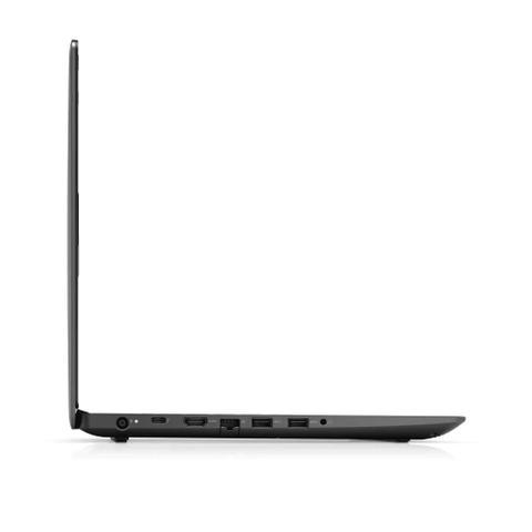Imagem de Notebook Gamer Dell G3-3579-U20P 8ª Geração Intel Core i7 8GB 1TB Placa Vídeo GTX 1050Ti 4GB 15.6