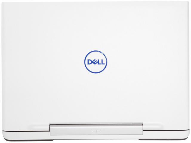 Imagem de Notebook Gamer Dell  G5-5590-A20 Intel Core i7 8GB