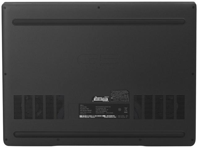 Imagem de Notebook Gamer Dell G5-5590-A25 Intel Core i7 16GB