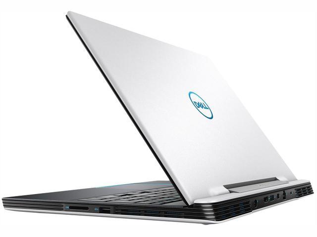 Imagem de Notebook Gamer Dell G5-5590-A25B Intel Core i7