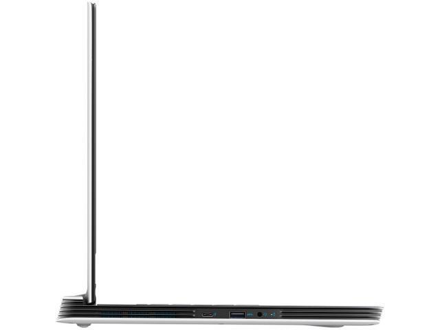 Imagem de Notebook Gamer Dell G5-5590-A70B Intel Core i7