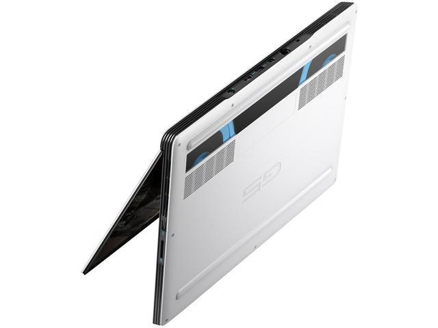 Imagem de Notebook Gamer Dell G5-5590-A70P Intel Core i7