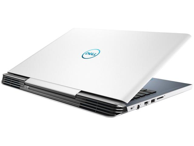 Imagem de Notebook Gamer Dell Gaming G7-7588-A40B