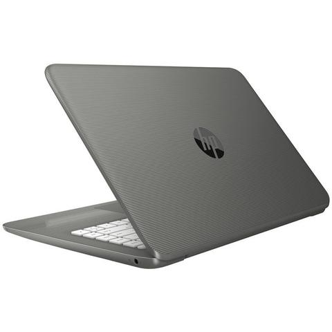 Imagem de Notebook HP 14-CB012WM Cel 1.6GHZ/ 4GB/ 32GB/ 14.0