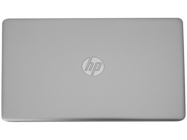 Imagem de Notebook HP 250 G7 Intel Core i5 16GB 256GB SSD