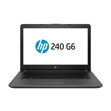 Imagem de Notebook HP CM 240 G6 I5-7200U 8GB 500GB TELA LCD Win 10 Pro