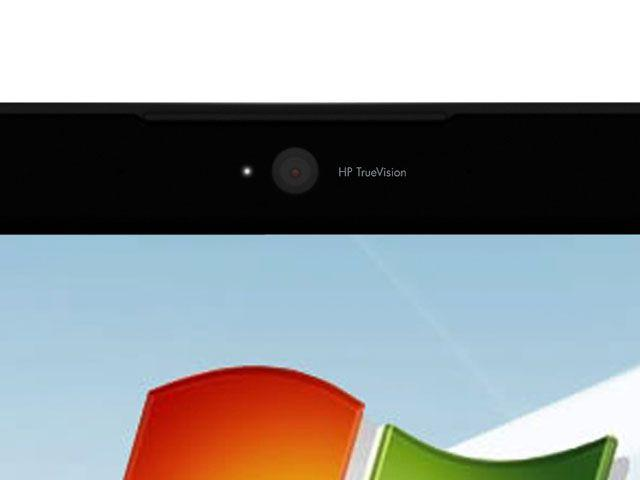 Imagem de Notebook HP dm4-1055br Intel Core i5