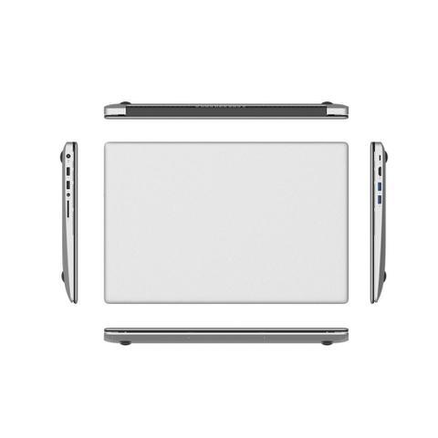Imagem de Notebook i7 16GB SSD 480GB Tela FULL HD 15.6