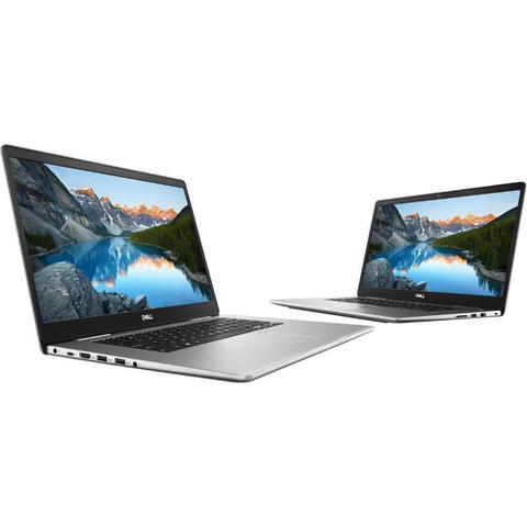 Imagem de Notebook Inspiron I15-7580-A40S i7 16GB 1TB+128GB SSD