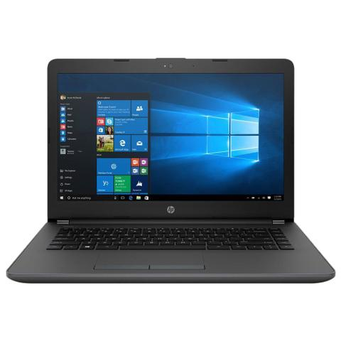 Imagem de Notebook Intel Core i3-6006U 4GB 500GB HP 2NE31LAAC4 14 Windows 10 Home