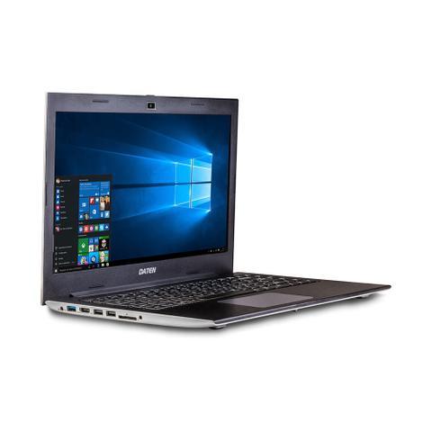 Imagem de Notebook Intel Dual-Core 2GB 32GB SSD Tela 14