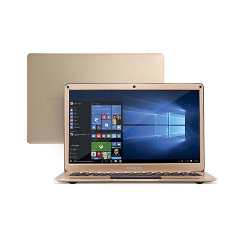Imagem de Notebook Legacy Air Intel Celeron 4GB 64GB 13.3