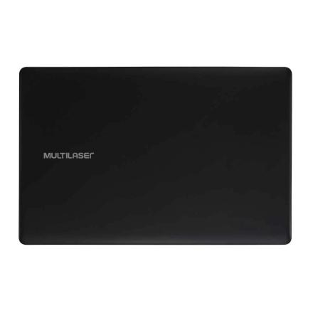 Imagem de Notebook Legacy Intel Tela de 14.1 Full HD Linux RAM 4 GB