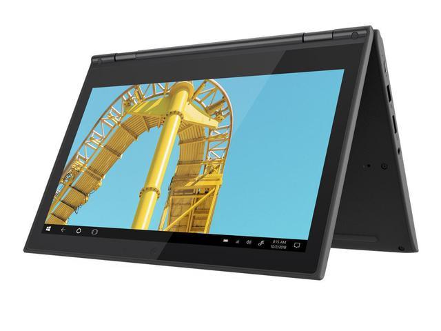 Notebook - Lenovo 81mb0028br Celeron N4020 1.10ghz 4gb 32gb Ssd Intel Hd Graphics Google Chrome os 300e 11,6