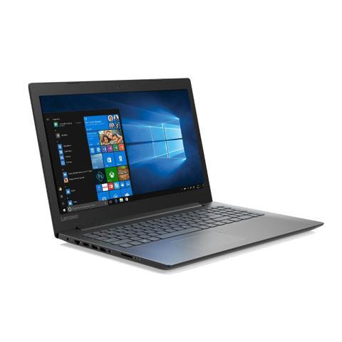 Imagem de Notebook Lenovo B330 i3-7020U 4GB 500GB Windows 10 Pro 15,6