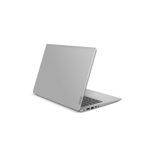 Imagem de Notebook Lenovo B330S i7-8550U 8GB 256GB SSD Windows 10 Pro 14