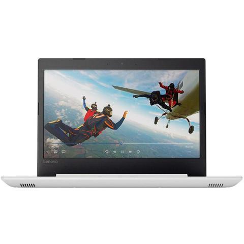 Imagem de Notebook Lenovo Ideapad 320-14IKB, i3, 4GB, 500GB, 14