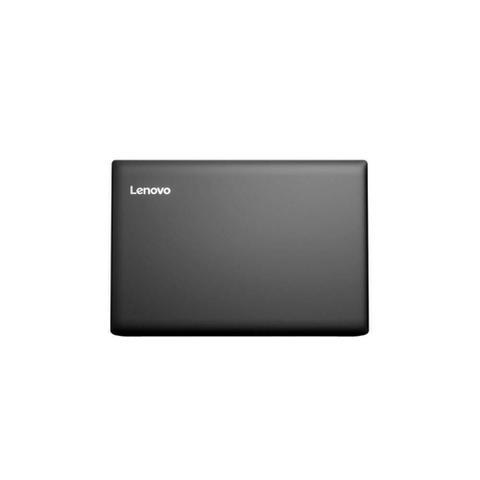 Imagem de Notebook Lenovo ideapad 320, 15.6