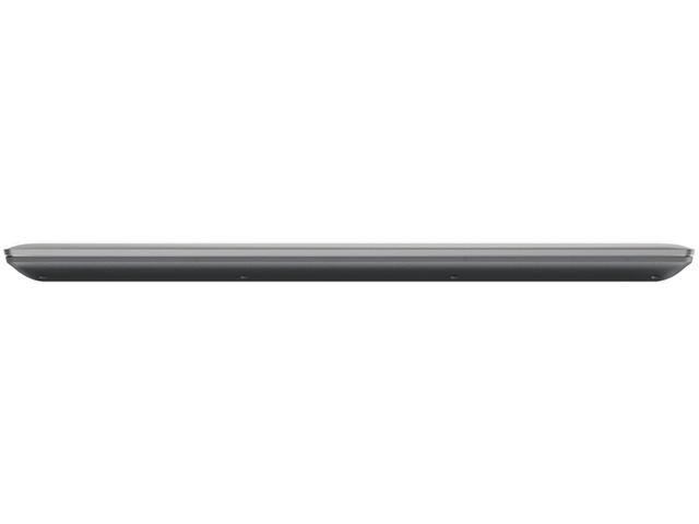 Imagem de Notebook Lenovo Ideapad 320 Intel Core i5 8GB 1 TB