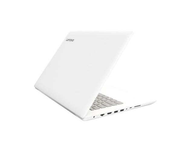Imagem de Notebook Lenovo ideapad 320, Tela 14