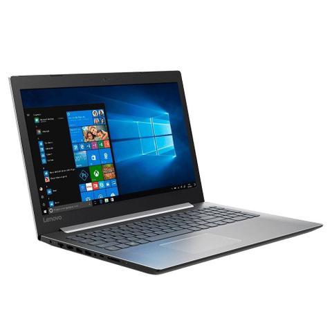 Imagem de Notebook Lenovo Ideapad 330 81FE0002BR, I5, 8GB, 1TB, 15.6
