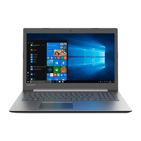 Imagem de Notebook Lenovo IdeaPad 330 i3-7020U 4GB 1TB Windows 10 15,6