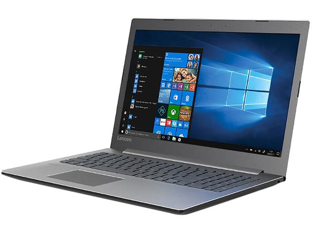 Imagem de Notebook Lenovo Ideapad 330 Intel Core i5 8GB
