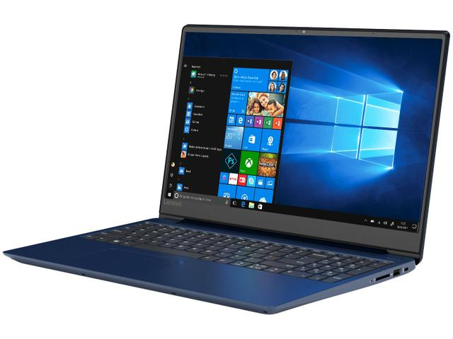 Imagem de Notebook Lenovo Ideapad 330S-15IKB Intel Core i5