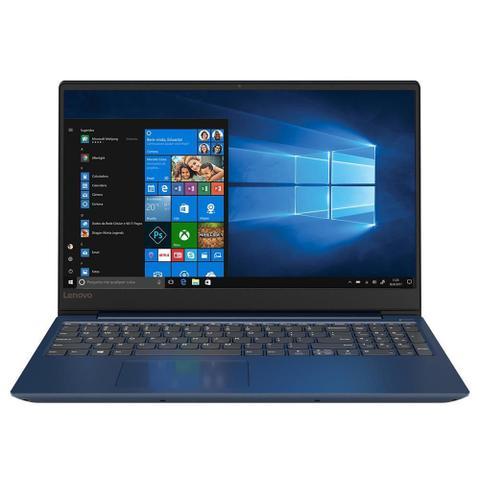 Imagem de Notebook Lenovo Ideapad 330s, Core i7, 8GB, 1TB, Radeon 535 com 2GB GDDR5, 15.6