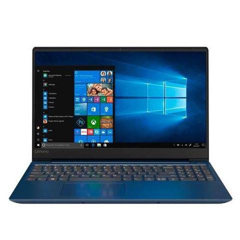 Imagem de Notebook Lenovo Ideapad 330s Ryzen 7 8GB 1TB Placa AMD 540 Windows 10 15,6