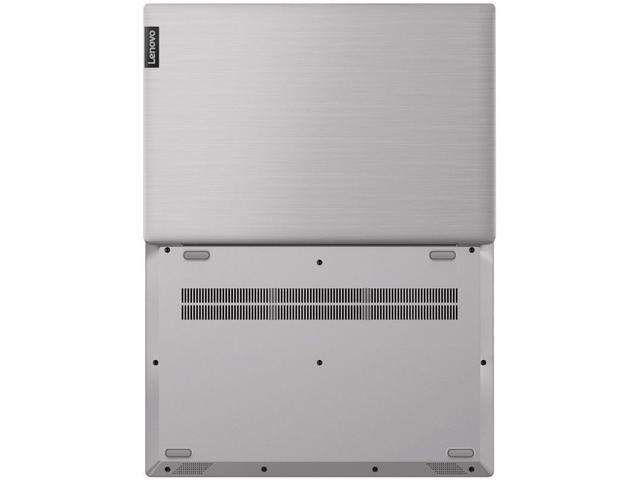 Imagem de Notebook Lenovo Ideapad S145 81WT0005BR