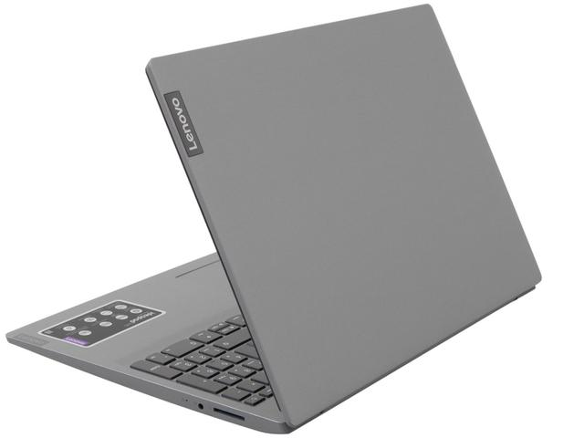 Imagem de Notebook Lenovo Ideapad S145 Intel Core i7