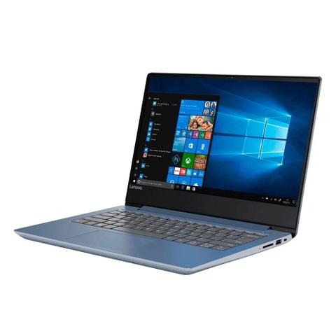 Imagem de Notebook Lenovo Idepad 330S 81JM0003BR, I7, 8GB, 1TB, 14