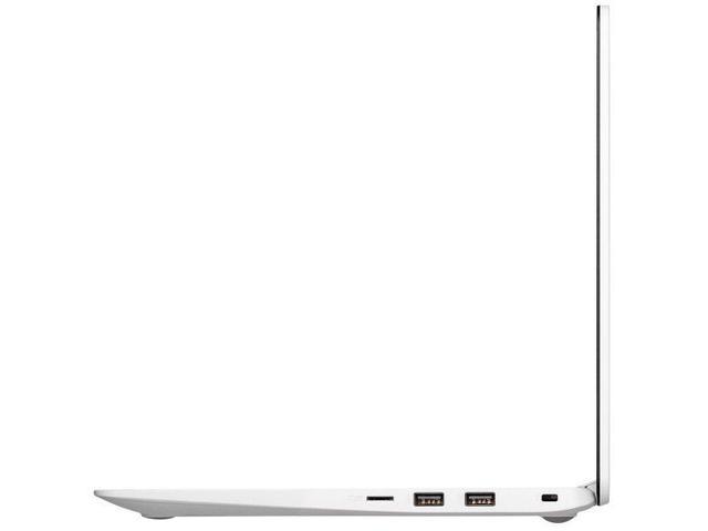 Imagem de Notebook LG Ultra Slim 14U380-L.BJ36P1