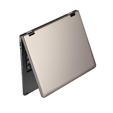 Imagem de Notebook M11w Intel Quad Ram 2gb Windows 10 11.6
