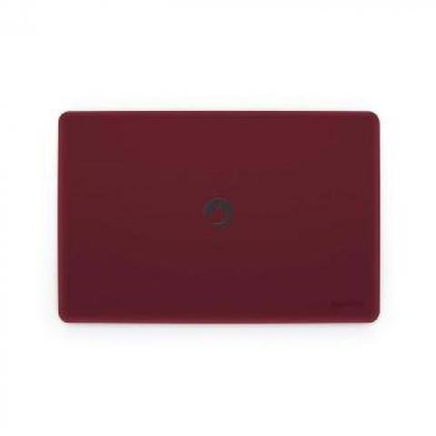 Imagem de Notebook Positivo Motion 14P Quad 2GB 32SSD W10 - 3001215 Vermelho Bivolt