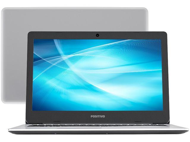 Imagem de Notebook Positivo Motion 3011612 Intel Core i3 4GB