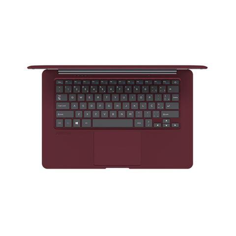 Imagem de Notebook Positivo Motion C432A Celeron 4GB 32GB + 64GB Nuvem* HD Tela 14