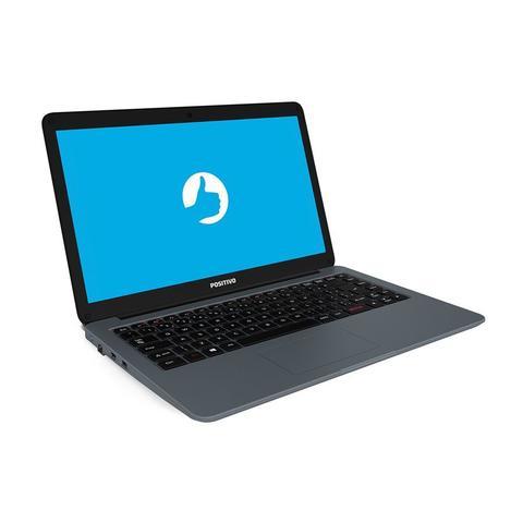 Imagem de Notebook Positivo Motion I341TAi Core i3 4GB 1TB Tela 14