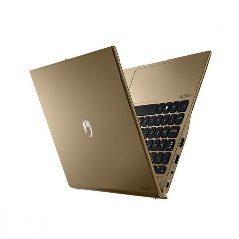 Imagem de Notebook Positivo Motion Q464C Tela 14 4GB Quad Core