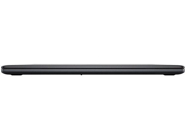 Imagem de Notebook Positivo Stilo XC3650 Intel Dual Core