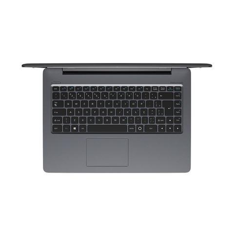 Imagem de Notebook Positivo Stilo XC8660 Core i5 4GB 1TB 14