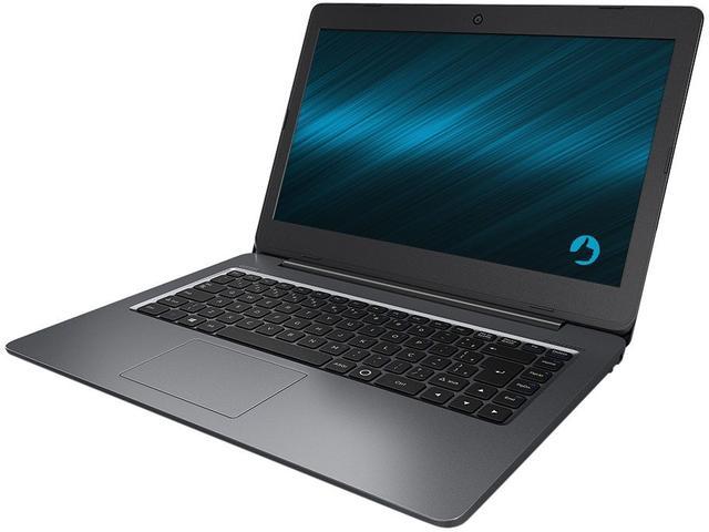 Imagem de Notebook Positivo Stilo XCI7660 Intel Core i3